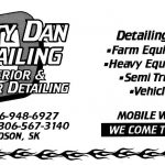Dusty Dan Detailing