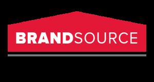brand-souurce-logo-02