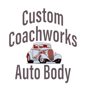 custom-coachworks-auto-body-logo-02