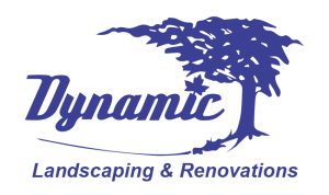 dynamic-landscaping-renovations-logo-02