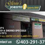 Glenn's Jobsite 1