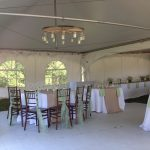 Patti's Party Tent Rentals