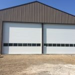 Battle River Overhead Doors