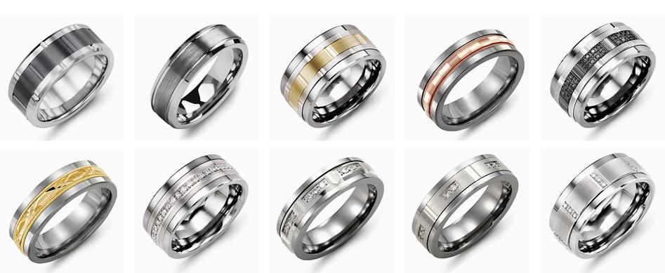 Imperial Fine Jewellers Ltd.