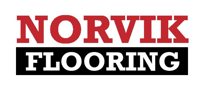 Norvik Flooring