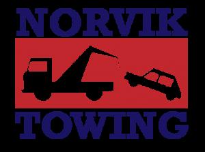 norvik-towing-header-02