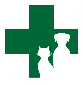 Rangeland Vet logo-02