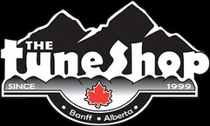 Tune-Shop_Logo_300