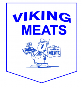 Viking Meat Header-02