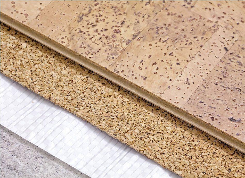Canyon Carpets