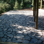 Dynamic Landscaping & Renovations