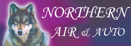 NORTHERN AIR & AUTO